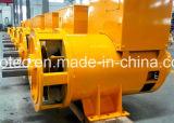 중국 디젤 엔진 생성 세트를 위한 동시 발전기 제조자