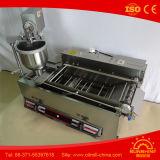 Mini machine de beignet de machine automatique de beignet automatique