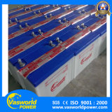 Bateria elétrica Pack12V 24ah da segadeira de gramado com elevado desempenho