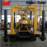 Plataforma de perforación oruga del pozo de agua del carbón Xyd-130 de China