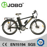 Lithium Battery (JB-TDE12Z)를 가진 26 인치 Crossbar Mountain Bike