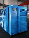 Energiesparende Industrie-Drehschrauben-Luftverdichter