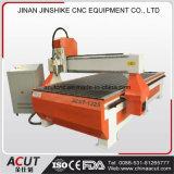 목공 조각 기계, CNC 대패 기계 목공