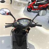 Scooter eléctrico 60V-20ah-800W para adultos
