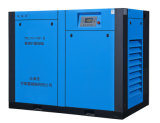 Permanenter magnetischer Schrauben-Luftverdichter (TKLYC-75F)