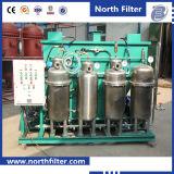 HEPA Öl Colllector für Industrie-Gebrauch