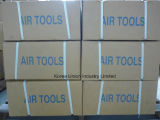 "Trousse à outils d'air de 17PCS 1/2 normal "" (3/8 "")"