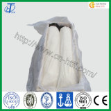 팔기 전에 포장된 마그네슘 합금 희생적인 양극 14D2