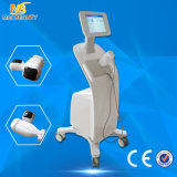 De Machine van het Vermageringsdieet van het Verlies van het Gewicht van Hifu Liposonix van de Apparatuur van de salon
