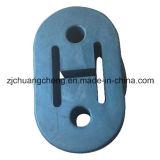 Fornitore di Muffler Lug Rubber Plug