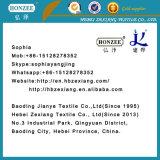 Einsteckendes Futter 9672 Qualitättc-4545