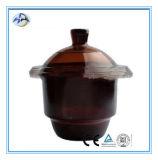 Instrumento de extração de vidro de Boroiliscate para extrair produtos vidreiros de laboratório do teste
