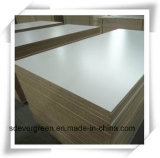 Chinese Fabriek 20mm MDF van de Melamine