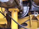 Nuovo cingolo idraulico Zoomlion Ze360esp (macchinario edile) per la vendita