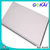 Placa de espuma de PVC PVC Celuka Foam Board