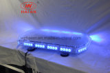 Polizei Mini-LED helle Bar der Emergency Vehicl freien Haube-(TBG-810L3-1C)