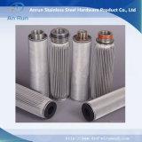 Höhe verstärken Wasser-Filterrohr