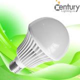 卸し売りE27 20W LED Bulb Warm White