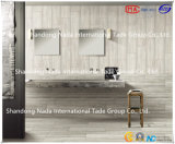 assorbimento di ceramica del corpo di colore del materiale da costruzione 600X1200 meno di 0.5% mattonelle di pavimento (G60507) con ISO9001 & ISO14000