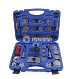 35 инструментальных ящиков Ветра-Назад крумциркуля поршня тормозного цилиндра PC (MG50064)