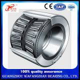 최신 판매 중국 산업 전기 기계, 수도 펌프, 엘리베이터 가늘게 한 롤러 베어링 32210
