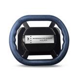 Профессиональный портативный перезаряжаемые Massager Es-158 ODM вибрации