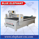 Cheap Price 1325 3 Axis CNC Router, 3D CNC Wood Router Machine pour Kfc Door