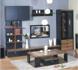 Meilleur travail du bois à grande vitesse de machine de commande numérique par ordinateur des prix Akm1325 pour des meubles