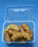 Contenitore impaccante di verdure impaccante del contenitore di plastica della frutta pura della scatola 1000 grammi