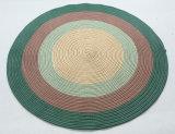 Tapetes de área Handmade (WJ-R526)