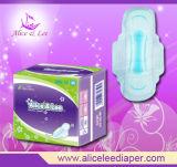 Garniture sanitaire de femmes (ALS-280C)