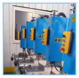 Máquina Drilling Multi-Spindle para a parede de cortina