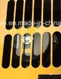 Équipement de foret rotatoire de TR400D pour la grande construction de piles