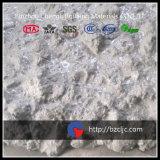 수축량과 Crack 유형 Polycarboxylate Superplasticizer 콘크리트 혼합을 감소시키십시오
