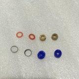 Kit di riparazione della valvola rotativa di Yh per il Assy della valvola rotativa 60k