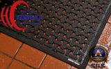 Резиновый циновка штанги для рекламировать украшения дома промотирования штанги вина штанги