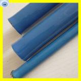 Manguera de nylon trenzada de alta presión de la manguera R7 de la resina de la fibra sintética manguera de la resina de 5/16 pulgada
