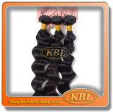 かなりペルーの毛の編むヘアケア製品