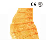 격판덮개를 인쇄하는 골판지 Photopolymer Flexo