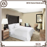 SGS de Slaapkamer van het Meubilair van het Hotel van het Certificaat