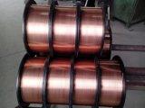 二酸化炭素の穏やかな鋼鉄溶接ワイヤEr70s-6