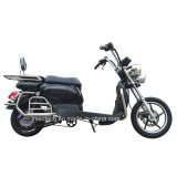 큰 Power Motor 전기 High Speed Scooter