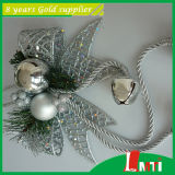 Fabrication de Chine Chirstmas Decoration Glitter Powder