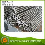 (AMS4928/ASTM B348/SATM F67) Hoge de Staaf & de Staaf van de Legering van het Titanium Accurancy en van het Titanium