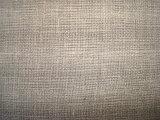 Sola tela teñida fibra de lino pura de Jersey