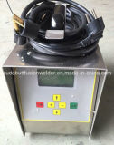 De Machine van het Lassen van Electrofusion voor PE Pijpen en Montage (20500mm)