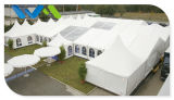 창고 Tent, Workshop를 위한 Industrial Storage Tent House