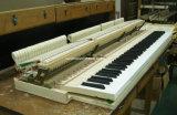 Piano grande (HG-158E)