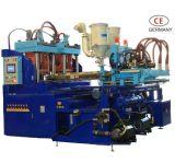 Máquina de Moldagem por Injeção de Sola de 2 Estações
