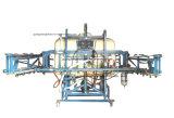 spruzzatore del diserbante 3W-800y/1000y